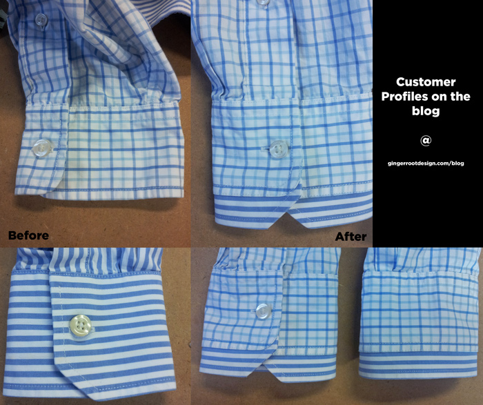 shirt-sleeves-final-low-res