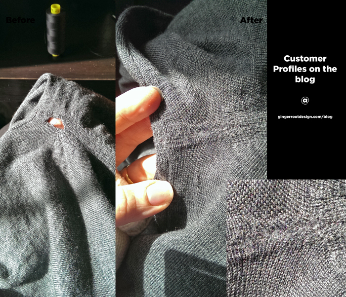 sweater-Reweaving-final-low-res