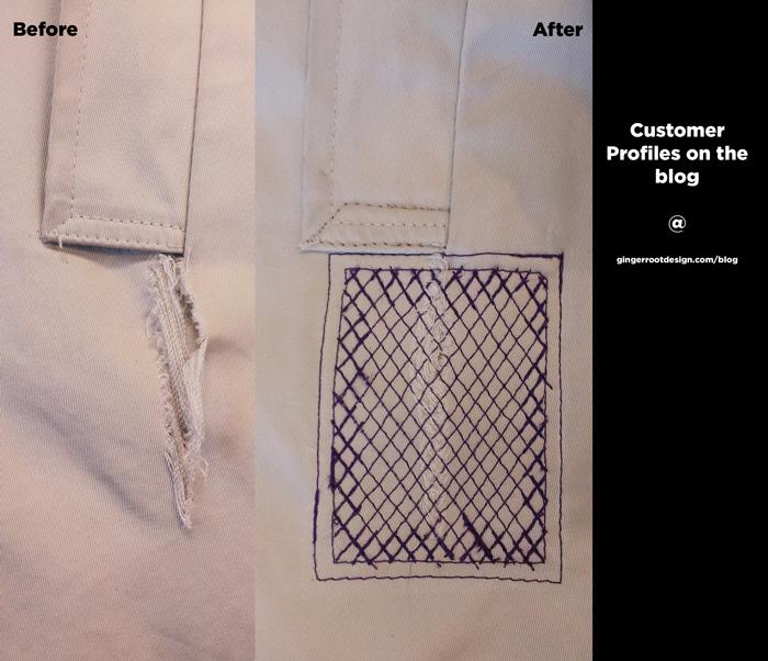 Repair-torn-pocket-pt-1-lores