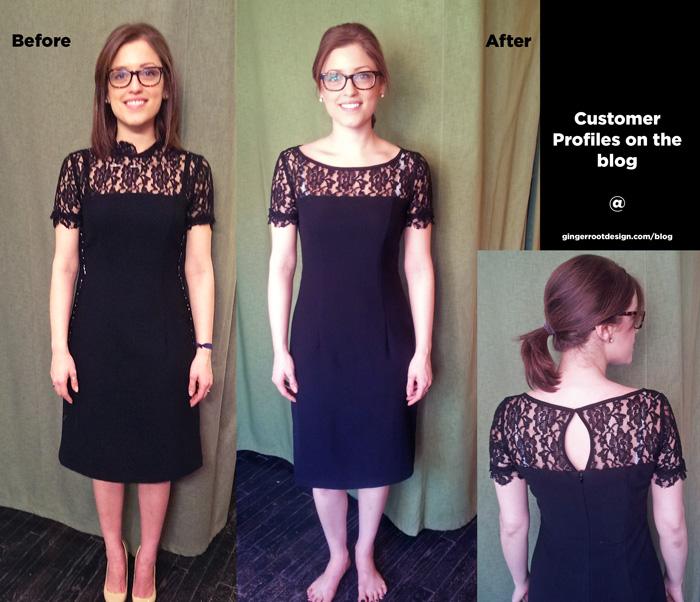 Sarahs-little-black-dress-final-lores