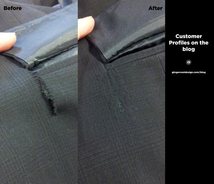 repair-torn-pocket-pt-2-final-lores