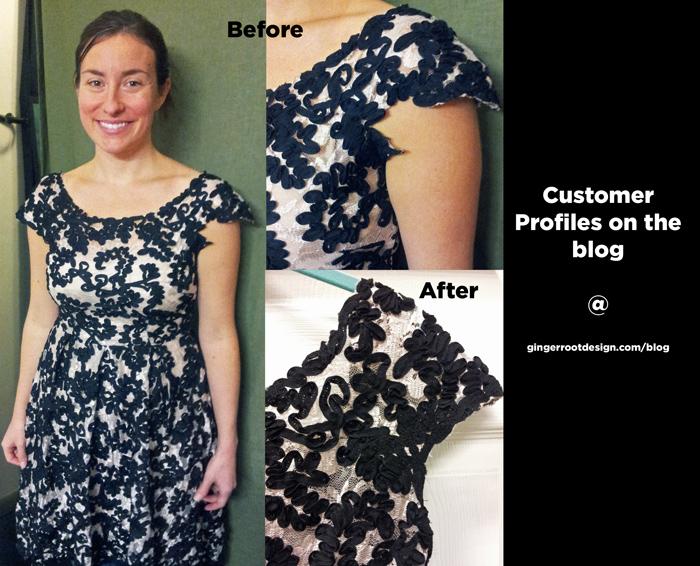 Alaina's-torn-lace-dress-lores