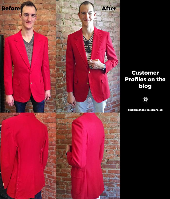 Blake's-red-blazer-final-lores