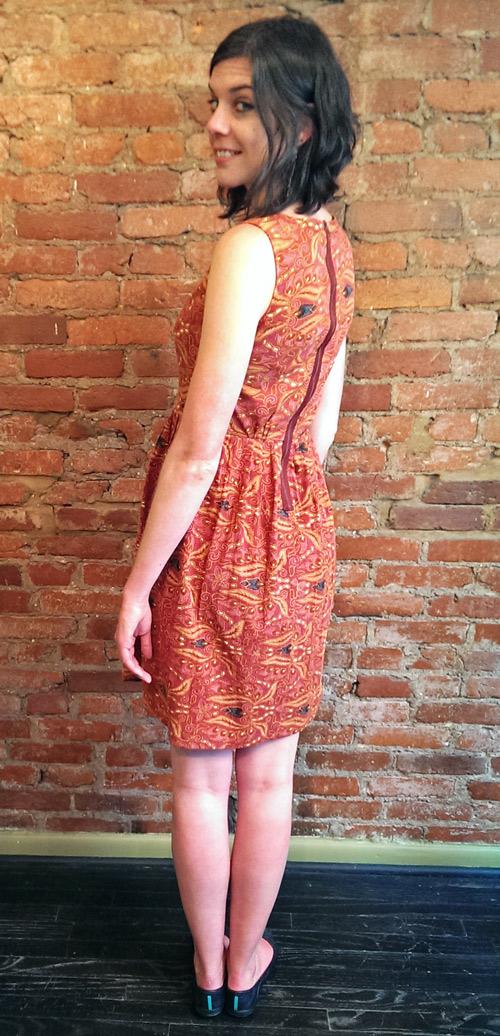 jamie-dress-after-back-lores