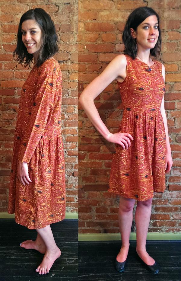 jamie-dress-sides-lores