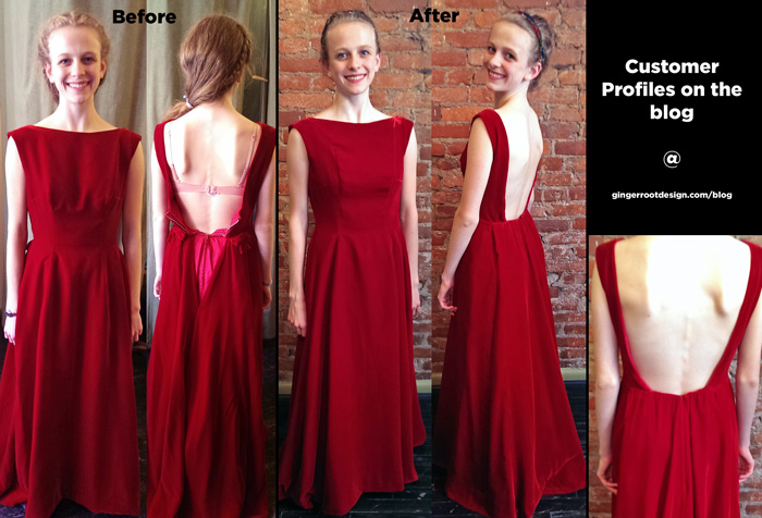 Isabel's-dress-for-prom-final
