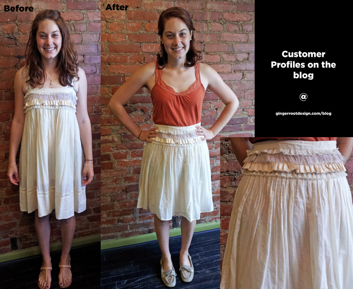 Kristin's-dress-to-skirt-final-lores