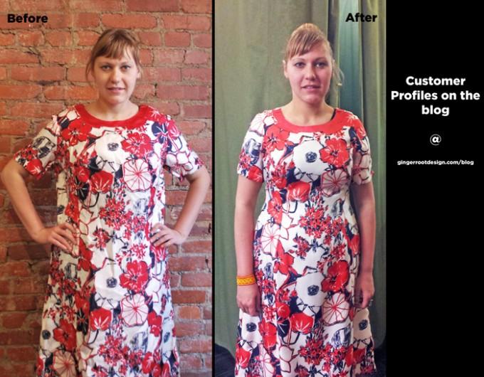 Kseniya-floral-dress-final-lores