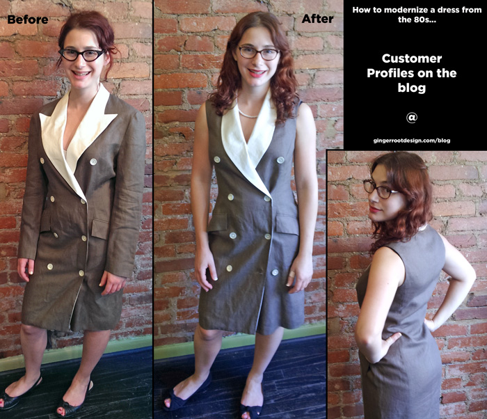 Stephanie's-80s-dress-final-lores