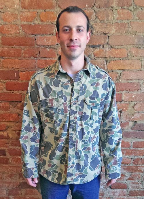 Nick's-camo-shirt-before-lores
