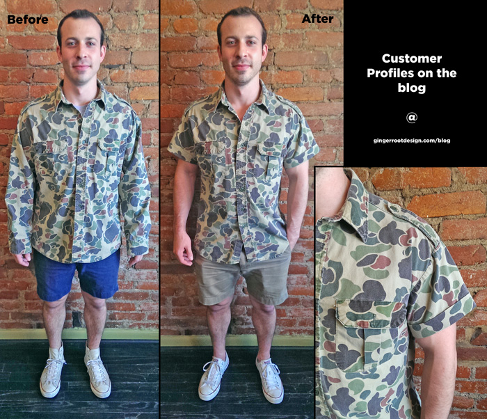 Nick's camo shirt final lores