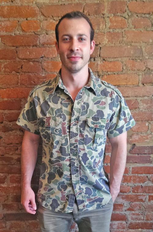 nick's-camo-shirt-after-lores