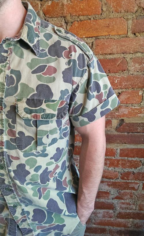 nick's-camo-shirt-close-up-lores