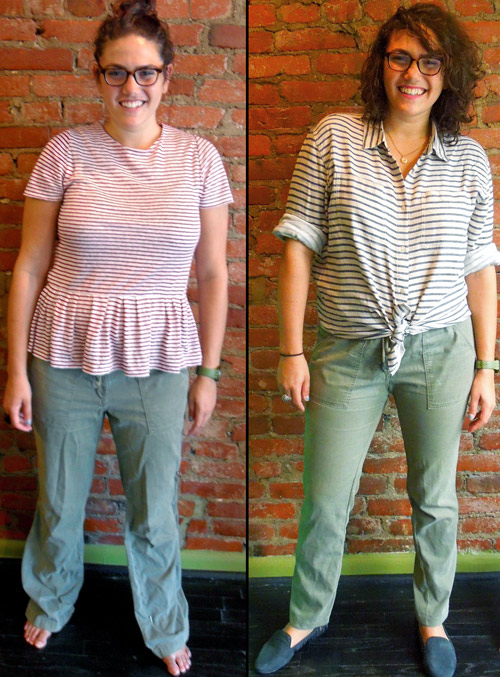 pants-tapering-example-Shawna-lores