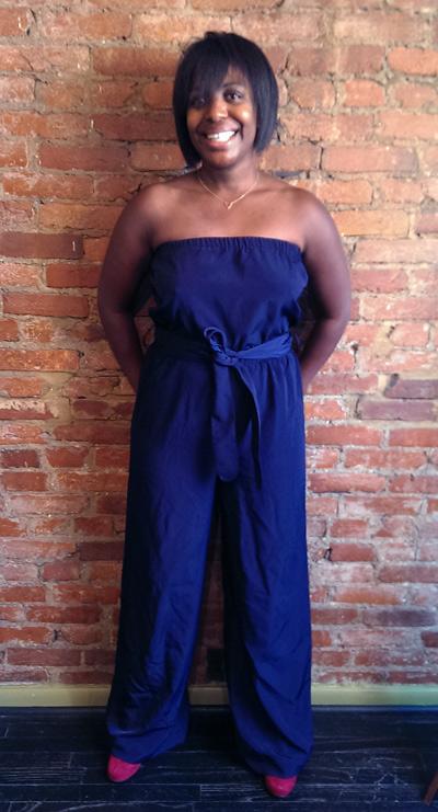 teki-bodysuit-before-lores