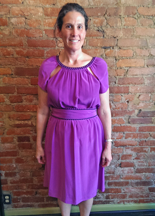 Heather-purple-dress-after-lores