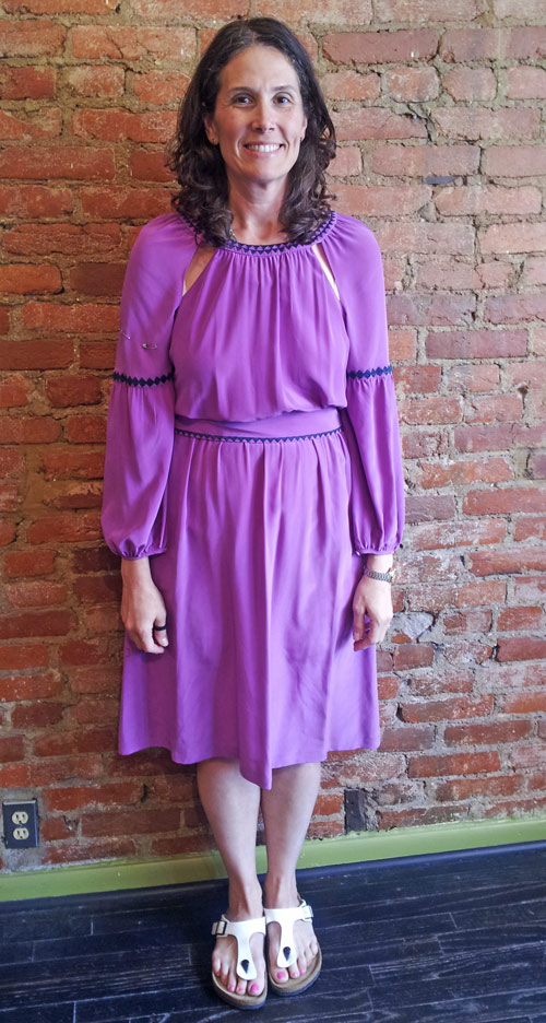 Heather-purple-dress-before-lores