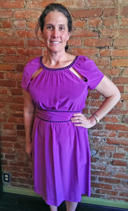 Heather-purple-dress-closeup-lores