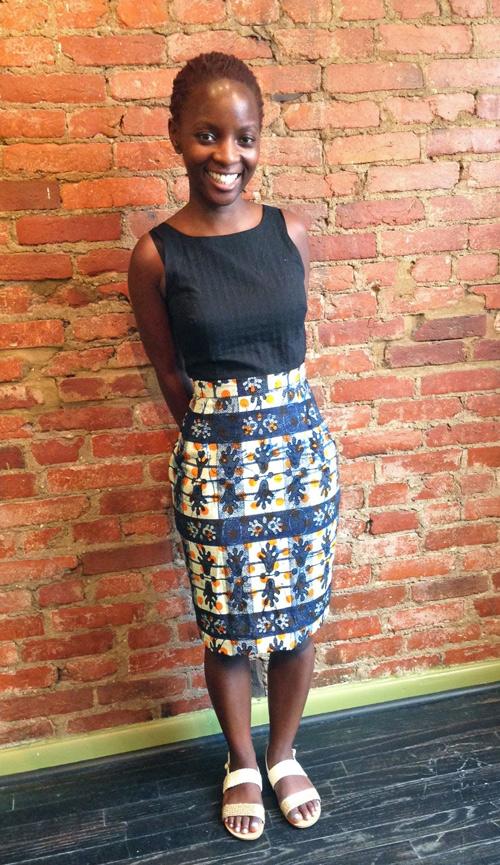 Rumbi's-skirt-after-lores